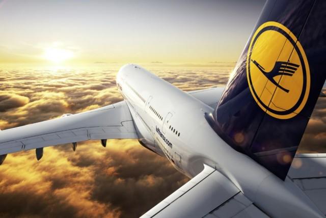 Fresh news! Η Alitalia συζητά με τη Lufthansa για το μέλλον της