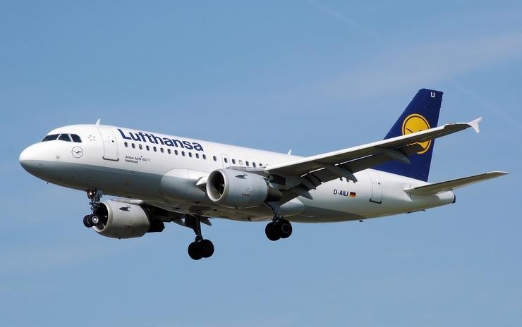 """Αυτή είναι η μεγαλύτερη αεροπορική εταιρεία της Ευρώπης! """"Εκθρόνισε"""" τηνRyanair"""